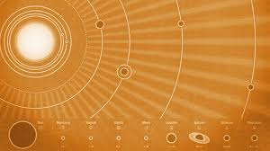 solar system wallpapers solar system wallpaper by adam dorman digital artist