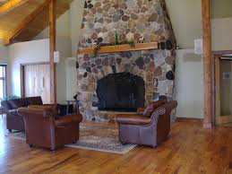 jordan tatter great room u2013 sarett nature center