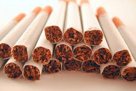 bureau tabac en ligne vente de cigarettes en ligne guide de l achat en ligne découvrez