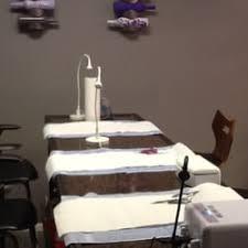 a polished work 40 photos u0026 47 reviews nail salons 1000 e