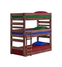 bunk bed table attachment bunk bed table with study price on bottom side attachment tacsuo org