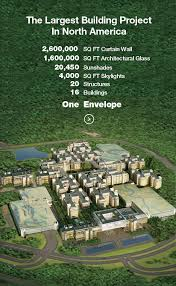 100 cr home design center rio circle decatur ga tucker real