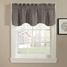 modern kitchen curtain patterns design curtains for kitchen window above sink kitchen curtain ideas