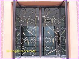 indian window grill design catalogue pdf