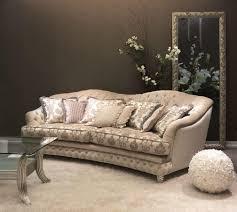 awesome living room furniture denver living room bhag us