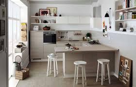 Pagliardini Mobili by Beautiful Offerta Cucine Scavolini Images Ideas U0026 Design 2017
