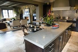 l shaped kitchen layout ideas with island l shaped kitchen designs with island accessible family kitchen