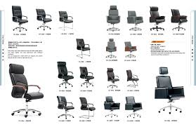 names of office chairs i23 all about creative home design planning