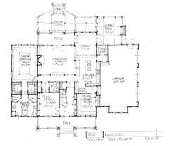 luxury colonial house plans luxury colonial house plans home decorating interior design
