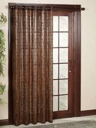 drapes for sliding glass door home priority multi purposes of curtain drapes sliding glass door