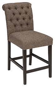 Counter Height Swivel Bar Stool Bar Stools Furniture Homestore
