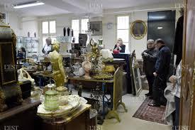 vente aux ench鑽es mobilier de bureau vente aux ench鑽es mobilier de bureau 60 images fauteuil de