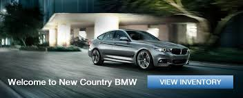 welcome to country bmw bmw sales service in hartford ct