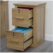 solid oak furniture oak filing cabinet office furniture arden