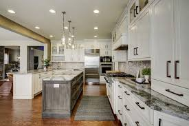 give your denver kitchen a facelift with new cabinets