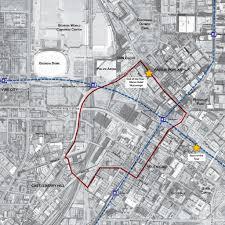 Underground Atlanta Map by Gulch Tour Mmpt Presentation Cm Tbd Georgia Planning