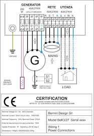 50 series control panel wiring diagram generator 50 wiring diagrams