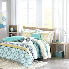 boho inspired duvet covers bohemian style quilt covers new cotton