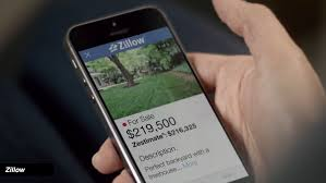 watch what zillow buying trulia means for real estate money