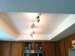 Low Ceiling Light Tags1 Ceiling Light Options Living Room Lighting Drop Ideas For