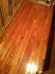 Laminate Floor Cleaning Service Floor Waxing Services Rosedale Ny
