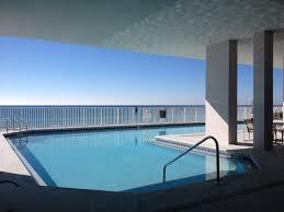 villa windemere condominiums perdido key fl booking com