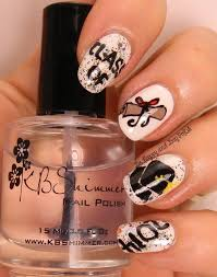 27 best graduation nails images on pinterest graduation nails