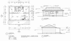 gable roof house plans hip roof house plans beautiful 56 gable roof plan simple gable