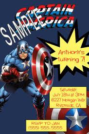 avengers invites 61 best save the dates bridal shower u0026 wedding invitations images