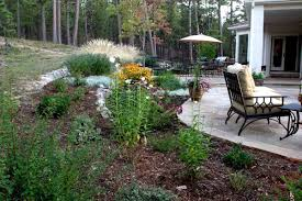 front yard landscaping ideas colorado the garden inspirations