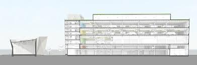 manhattan districts 1 2 5 garage u2013 steel institute of new york