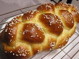 jüdische küche die jüdische küche