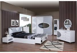 best fresh luxury bedroom furniture brisbane 4112