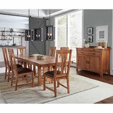 costco kitchen furniture dining kitchen furniture costco