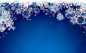 wide hdq snowflake wallpapers snowflake background wallpapers 40