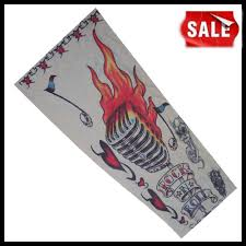 tattoo sleeves fashionable tattoo designs for u2013 wholesale