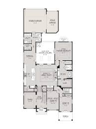vaulted ceiling floor plans kingston floor plans regency homebuilders