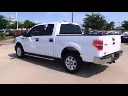 2013 ford f150 towing 2013 ford f 150 xlt w edition tow package