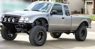prerunner truck suspension i can t stop thinking about this prerunner content grassroots