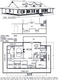 metal buildings floor plans 28 images metal barn homes floor
