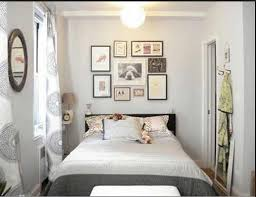 bedroom decorating ideas on a budget guest bedroom decorating ideas on a budget interior design ideas