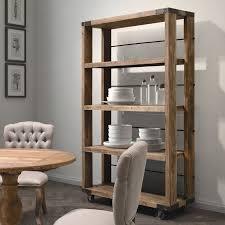 22 Inch Wide Bookcase 61 Best Shop Hooks Racks Shelves Images On Pinterest