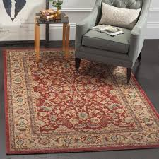 Large Indoor Outdoor Rugs Patio Area Rugs Outdoor Carpet Runner Waterproof Outdoor Rugs