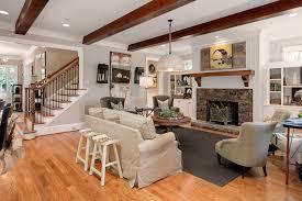 Southern Home Interiors Design Home Design - Southern home interior design