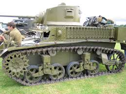 renault f1 tank tanks of ww2