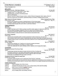 Ct Resume Resume Cv Cover Letter by Pe Resume Pe Teacher Objective For Resume Sle Resume For A Pe