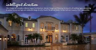 www architect com south florida residential design firm yra design inc 561 493 1500