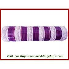 Indian Wedding Chura Indian Wedding Chura Shahihandicraft