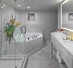 Whirlpool Shower Bath Suites The Hottest Us Jacuzzi Hotel Rooms Room5