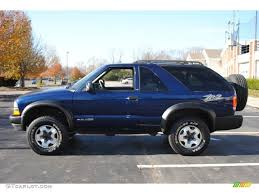 100 2001 chevy blazer zr2 4x4 owners manuals 2000 chevrolet